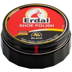 Krema za obucu Erdal shoe polish black 55ml Core Distributio