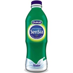 Jogurt SenSia Natur boca 1KG Somboled